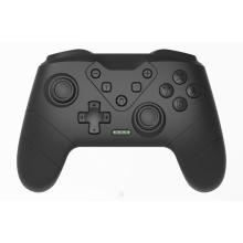 Contrôleur de jeu compatible avec Switch et Switch Lite