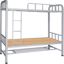 Bunk Bed With Stair