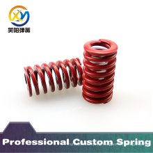 Die Springs for Injection Mould (standardparts)