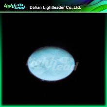 glow in the dark paint powder coating