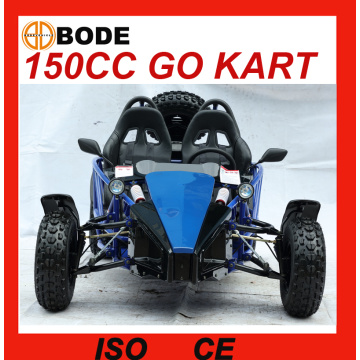 New 150cc Doom Double Buggy Cheap Price