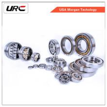 Roulements à rouleaux sphériques URC Série 230 K