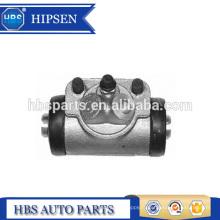cylindre de roue de frein pour landrover 88/109 3.5 R.LH OEM # 249296