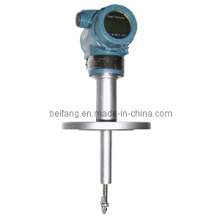 Insertion Flow Meter (100BE)
