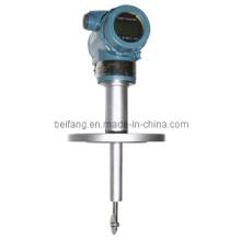 Medidor de flujo de inserción (100BE)