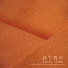 Faux Wildleder Stoff für Sofa 100 % Polyester Suede
