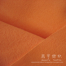 Faux Suede Fabric for Sofa 100% Polyester Suede