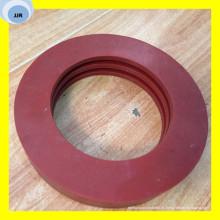 Sello de silicona hidráulica de alta presión