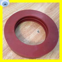 Joint hydraulique à haute pression de silicone