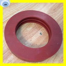 High Pressure Hydraulic Silicone Seal