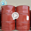 Polyurethane polymeric isocyanate MDI pm-200 for PU foam mattress