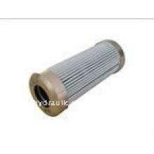 TAISEI KOGYO filter element