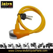 Verrouillage de vélo de haute qualité 12 * 80cm (article: A6105037)