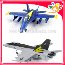 Berühmte Marke FMS Flugzeug 64MM rc Flugzeug zum Verkauf Ducted Fan rc Flugzeug China rc Jet Flugzeug