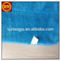 wholesale coral fleece absorbent cloths kitchen cleaning dish towel wholesale coral fleece absorbent cloths kitchen cleaning \ dish towel