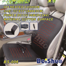 Wholesale Ultimate Speed Heated Cushion