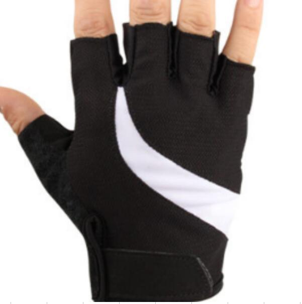 Black Glove Cycling