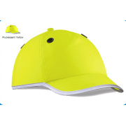 BSCI Audit 100% Polyester Golf Cap