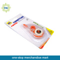 China School White Out Correction Tape