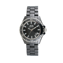 2017 Badatong горяч-продавая полный Керамическая Леди часы, OEM часы