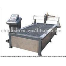 Máquina de corte plasma CNC JK1530