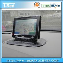 Auto Promotion Zubehör Tablet industrielle Halterung