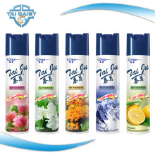 2016 New Product Air Freshener Automatic