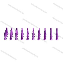 Factory Price High Quality Steel Self Tapping Screw
