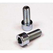 good quality stainless steel allen bolt, allen bolt M6