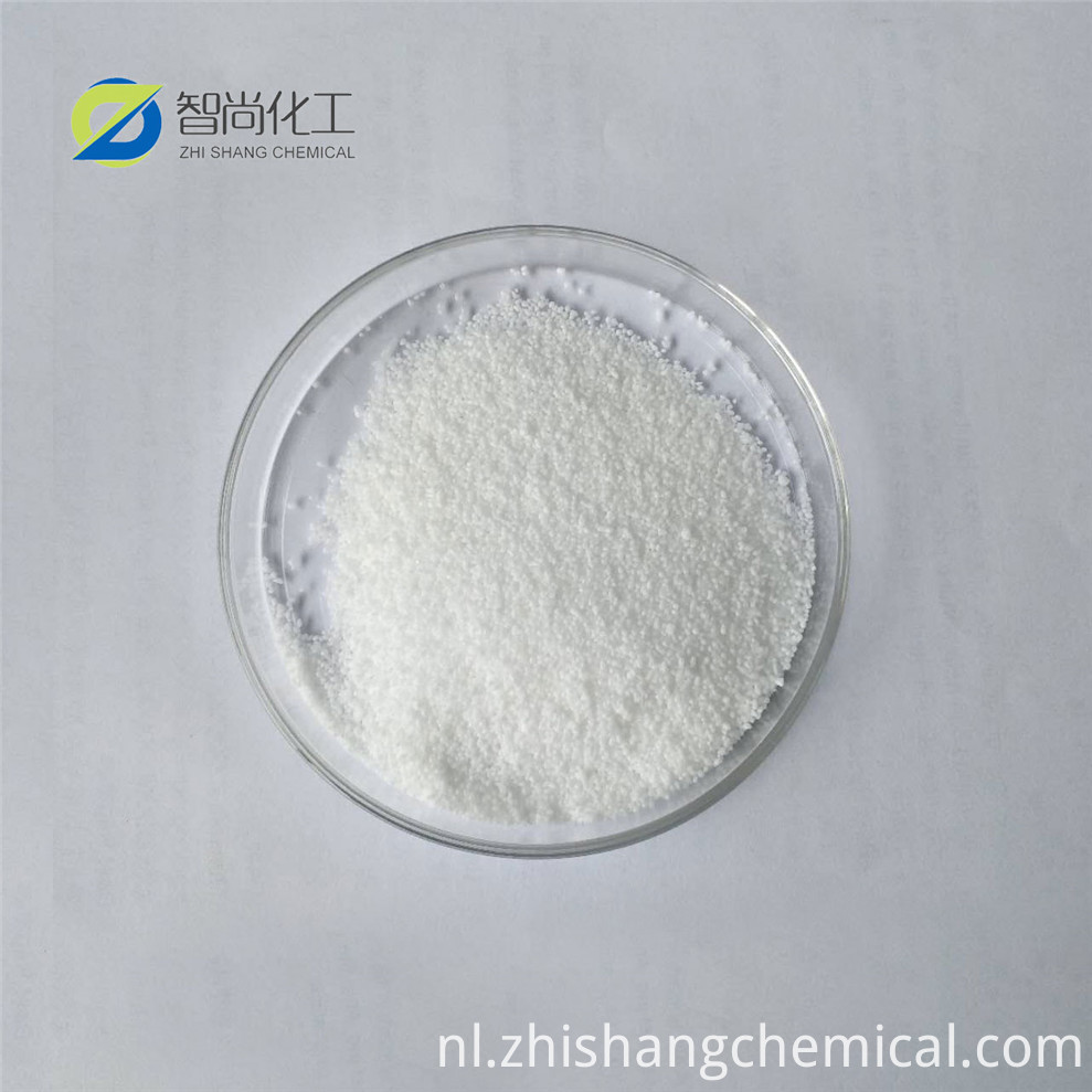 CAS NO 140-10-3 trans-cinnamic acid JNMMM