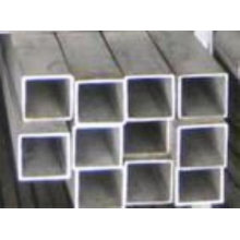 stkm13a mild steel seamless pipe weight