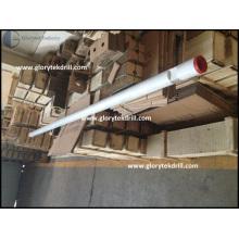89mm 76mm, 102mm, 114mm 140mm Drill Rod, Drill Pipe