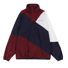 Fashionable Men's woven jackets and pants