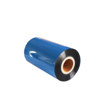 NX025 Wash Care Resin Thermal Transfer Ribbon  for all barcode printers