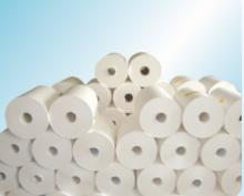 Pelekat bersalut kertas untuk kegunaan perubatan