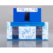 Storage Box Organizer Fashion Bag (YSOB06-016)