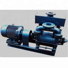 2BE-Serie große Wasserring-Vakuumpumpe