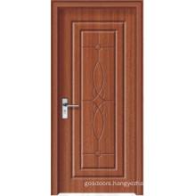 PVC Door P-012