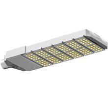 100W COB Qualitäts-LED-Straßenlaterne