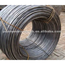 supply cold rolled steel bar