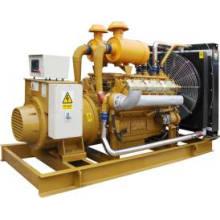 Cummins Motor Diesel Generatoren 20kVA-2000kVA