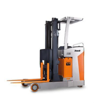 zoom electric stacker maini electric stacker