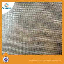 L'utilisation de l'agriculture Anti Insect Netting de Changzhou Sumao