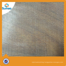 Agriculture usage Anti Insect Netting from Changzhou Sumao