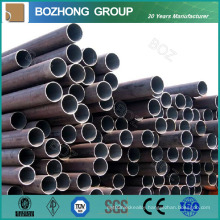 41cr4 Hot Rolled Alloy Seamless Steel Tube