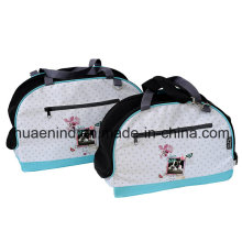 Pet Product Pet Carrier Bag