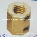 Copper Nut for Bruckner Stenter Machine (YY-414)