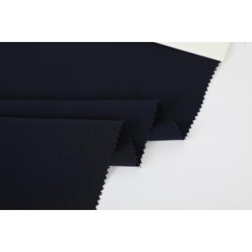Super Soft Silk Like Acetate Satin Interlining Fabric