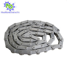 Double/ Large Pitch Stainless Steel Conveyor Chain