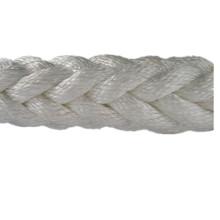 12 Strands PP Mooring Rope